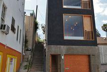 建築/インテリア