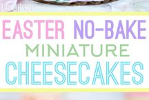 No Bake Desserts / no bake dessert recipes looking for a no bake dessert easy and simple? find it here! from no bake cheesecake to no bake cookies!