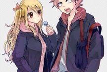 Anime ^_^
