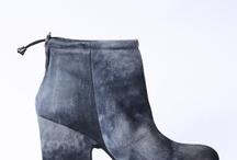 シューズ / shoes