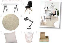 Wishlist  - Para se inspirar / Visite www.thyaraporto.com/blog e confira ótimas dicas para decorar a sua casa. Confira dicas para comprar itens e deixar a sua casa mais linda.
