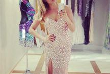 Killer Dress
