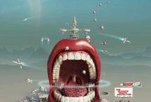 치아관련광고