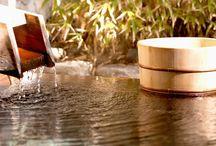 2014年 年間人気温泉地ランキング / 2014年間人気温泉地を発表!日本の名湯のぬくもりを、心ゆくまでご堪能ください。