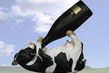 Cow Gift Ideas