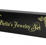 Bella replica Jewelry