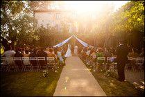 Officiants de cérémonie / Envie d'une cérémonie laïque ? Retrouvez ici tous les officiants de cérémonie référencés sur WED and CO !