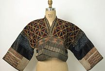 Mode antik