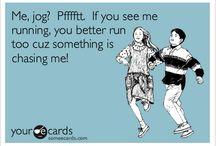 if I exercised