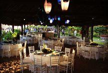 BLUE VENADO BEACH CLUB / Lugares privados para bodas en la playa Cancun Riviera Maya Playa del Carmen Tulum