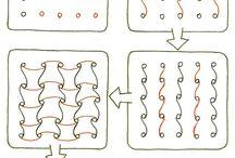 Zentangle (patterns)