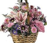 Wonderful arrangement of #flowers