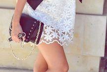 Dresskirt