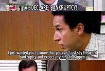 The Best Of The Office