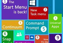Tech Windows 10