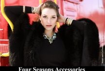 Four Seasons Accessories / Four Seasons Accessories