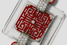 Chinese designs