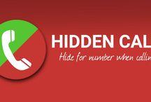 Hidden Call Pro v2.0.6