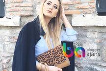 @cagilkorkusuz / ⭐️ Blogger Ajans  www.bloggerajans.com  Blogger Ajans, size internet tanıtım alternatifleri sunan dijital reklam ve blogger ajansıdır. Hemen Üyemiz Olun! www.bloggerajans.com/basvuru-formu ✌️ #blog #blogger #bloggerajans #bloggers #moda #fashion #model #ajans #reklam #dijitalreklam #internetreklam #bloggerolmak #blogs #reklamvermek