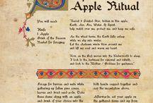 nice spells
