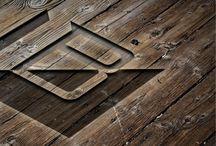 fnk 6 / Branding / visual identity