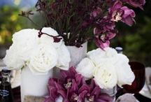 Wedding Ideas / by Kelly Gess