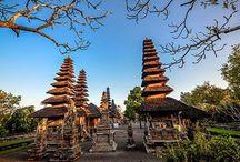 Liburan di Bali | Tempat Wisata Bali / Tentang pulau dewata, objek wisata dan tempat wisata menarik  yang wajib dikunjungi di pulau Bali.