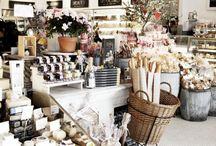 Amazing Shops