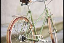 Bikes》》》