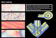 Board Design Project