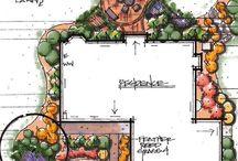 Landscape Architectue