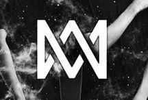 m&m <3
