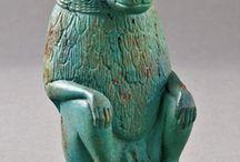 Artifact (Egypt)