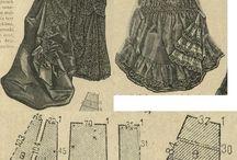 Patterns & Tutorials II