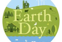 Earth Day / Learn more about Earth Day and what you can do to support it. / by iHerb Inc