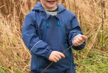 SS2016 Kidswear Range - Little Lighthouse / Puddlesuits, Raincoats, Tops and Fleeces, get your kids kitted out for SS2016 with our quality kidswear range. Designed specifically with little adventurers exploring the great outdoors in mind! Sign up for early access at www.lighthouseclothing.co.uk