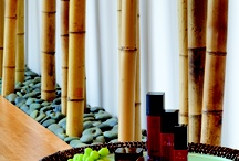 Products I Love / by La Torretta Lake Resort & Spa