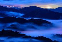 Mt. Fuji Pictures