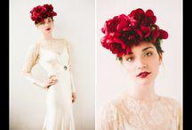 My wedding portfolio