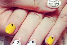 nice-nail