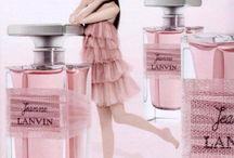 Alices perfume