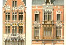 Βικτωριανή αρχιτεκτονική