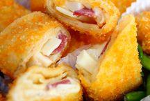 indonesian food yummmy