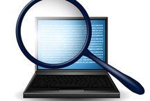 Audit IT / Jasa Audit IT / Jasa Audit Sistem Informasi