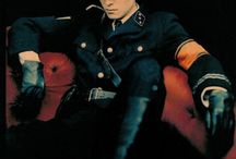 military uniform -german-