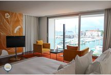 DORMIR | Hotel Altis Belém / Hotel Altis – À descoberta do Mundo a partir de Belém