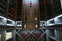 Wine / Som vinentusiast samler jeg på inspirasjon fra mine favorittsteder og alt som hører til denne utrolig flotte interessen.