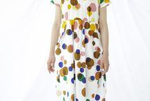 textile_dot