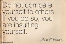 amze quotes / inspiring