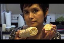 Glutenfrei Jessica